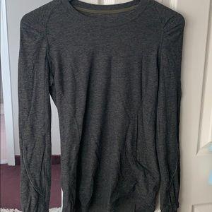 Great condition lululemon sweatshirt